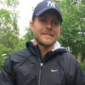 Morten Kallevig