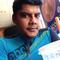 Pon Arun Kumar R.