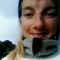 Hanne Sofie Øymar