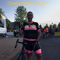 Monique  Van Der Vlist 2090700812612