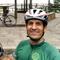 João Roberto (Bike Aos Pedaços)