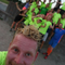 Chantor van Beek | Runiversity - Social Mile
