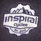 Gary Inspiral Cycles E.