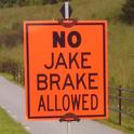 Jake Stookey