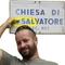 """Salvatore """"RICCESE"""" Fanelli"""