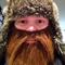 The Bearded Wonder  El Cunado