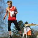 Mathias Syversen Waage Hermstad