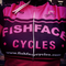 Claire Jones (Fishface Cycles)