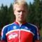 Ingve Nasvik