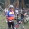 Rizal Rafiqi R.