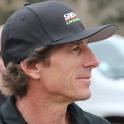 R. Scott RideBiker Tedro