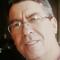 Carlos Roberto S.