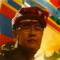 Wong Chee Khiang