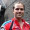Jan Maarten V.