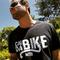 Marcio Bach B@<!-! - UCVC - CaíDaBike