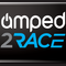 Amped 2 Race -.