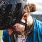Robert Cummings III / Dialed Cycling Team