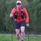 Albert | Trailrunners Brabant