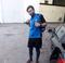 Trond Goa