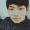 [Team Yonsei]Min Sub K.