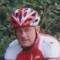Piet D.