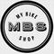 Mbs M.