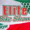 Isaias Teixeira Elite Bike S.