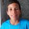 Vitor G.
