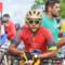 Elion Santos (Pedal Louco Team)