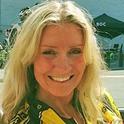 Irene Arnestad