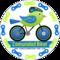 Comunidad Biker M.