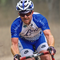 Gary Raley/Bell Real Estate Cycling Team