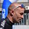 Toni Mateos (Ripollet Racing Bikers)