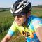 Duílio Bobrovski #Kanela de Aço #FDP