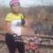 Jucy Bike