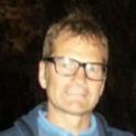 Arne Olsen