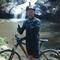 Nelsinho Dias Bike