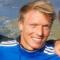 Kristoffer Johansen