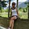 Ann Kimpe 2090020067884