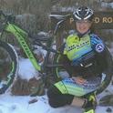Karie Mueller-Team Kordestani