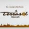 Terrasol Bike Mauricio L.