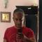 Shivaji  Dey