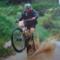 Taj Haensel (Eric Bike)