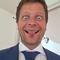 Arnt Helge Dragland
