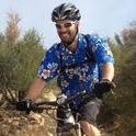 Luke Johnston_FasTrack Bikes