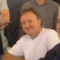 Claudemir D.