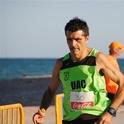 Oscar  Ortiz Vidal