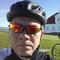 Grétar Hreggviðsson