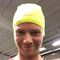 Anders Reistad