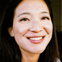 Carol Liu